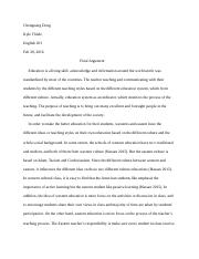 dongchenguang_late_3493980_35398364_Final Argument  (1).docx