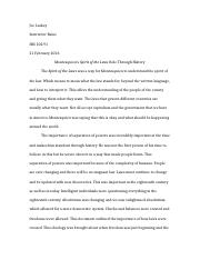 Weekly Essay 6.docx