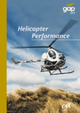 Helicopter_Performance
