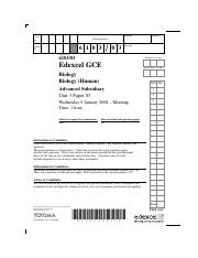 EdExcel-A-Level-Biology-Unit-3-Paper-1-Jan-2008.pdf