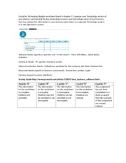 Technology_Research_Worksheet 1