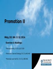 Wk 11 Promo 2 Student 2014-2.ppt