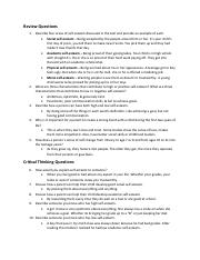 personalfinance choice two the student loan myth 1 pages 2 07