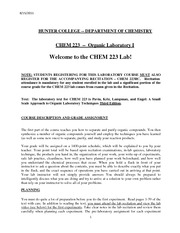 Chem 223 lab manual_Spring 2012