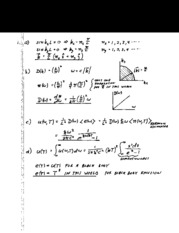 Exam 17 solutions