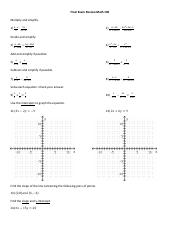 Final Exam Review Math 100.pdf