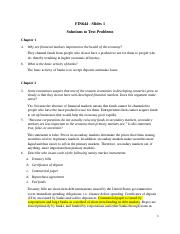 FIN644 - Solutions Slides 1 - Text.docx
