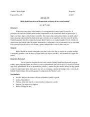 articulo #31.docx
