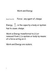 z_Ch7_lecture_notes_P195_Work_and_Energy