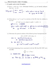 differential_equations_midterm_v5_solutions