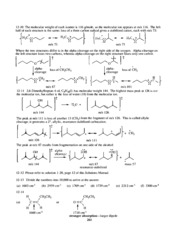 Solutions_Manual_for_Organic_Chemistry_6th_Ed 268