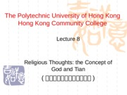 Lecture_8_Religious_Thoughts