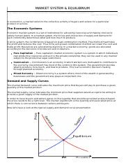 market_system_and_equilibrium