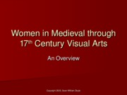 Women_in_Medieval_through_17th_Century_Visual_Arts