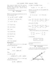 HW08-solutions