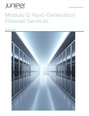 Module 5_ Next-Generation Firewall Services.pdf