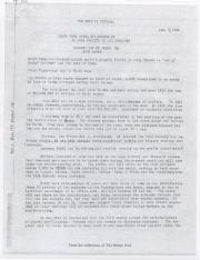 Ford Documents 2.pdf