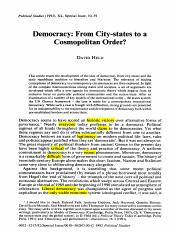 1992_Held_Democracy_From_city-states_to_a_cosmopolitan_order.pdf