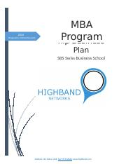 HIGHBAND-NETWORKS BUSINESS PLAN. final.docx