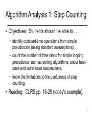 03_step_counting.pdf