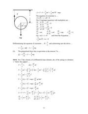 Analytical Mech Homework Solutions 149