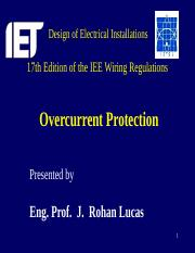 Iee 17th edition 2008 jikllltl laluaku jisblluum iee 17th edition 2008 jikllltl laluaku jisblluum requirements for electrical installations lee wiring regulations seventeenth edition i i ii greentooth
