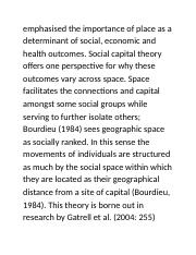 ENGAGING COMMUNITIES IN HEALTH GEOGRAPHY (Page 635-636).docx