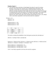 Handout+chapter+3%2C4+solution