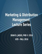 Jasso Marketing Lectures 103 Fall 2016.pptx