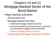Chapter 10b Lecture slides