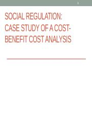 cost benefit case study.pptx