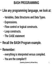 L10a-bash-programming.ppt