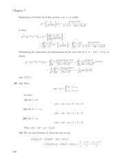 nagle_differential_equations_ISM_Part49