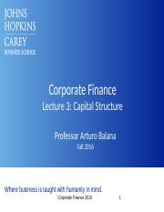 Lecture 3_Capital Structure (1).pptx