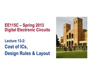 ee115c_s13_Lecture-13-2_Layout-Design-Rules