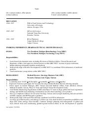resume sample 1.pdf