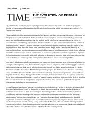 W12_Wright_The_Evolution_of_Despair_pp._24_29.pdf