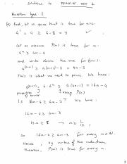 Solutions_to_Practice_Test_1(A)(2).pdf