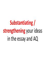 JC2_Paper_1_Revision_-_Substantiation_-_Insight__Analysis__Understanding__Significance.pdf