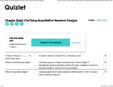 Chapter Eight _ Quizlet.pdf
