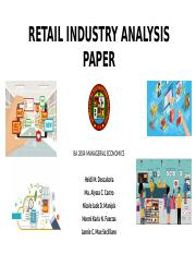 RETAIL-INDUSTRY-ANALYSIS-PAPER_ppt.pptx
