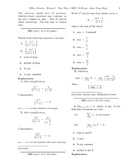 Exam_3_Answers