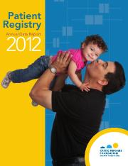 2012-CFF-Patient-Registry