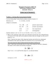 are155_HMWK2_answer key.pdf