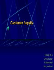 28212937-Customer-Loyalty.ppt