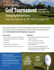aag-gts_2016_golf_tournament_flyer-v1.00
