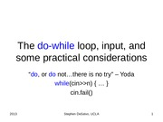 Lecture12_The_do-while_loop.ppt