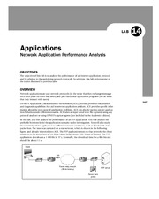 Lab_14_Applications