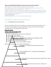 BBA 310 NOTES-1.docx