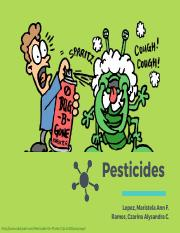 INDSCHE Agrochemicals - Pesticides.pdf